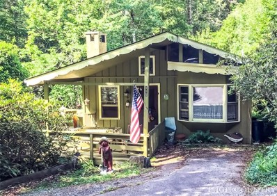 115 Spring Brook Road, Newland, NC 28657 - MLS#: 209136