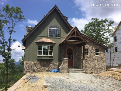Lot 8 State View Road, Boone, NC 28607 - MLS#: 209155