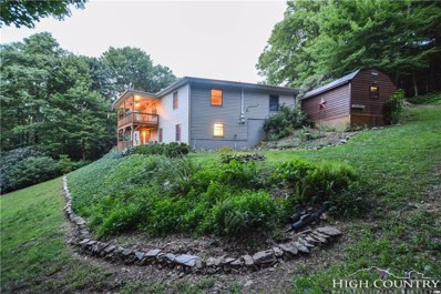 340 Owen Road, Blowing Rock, NC 28605 - MLS#: 209169