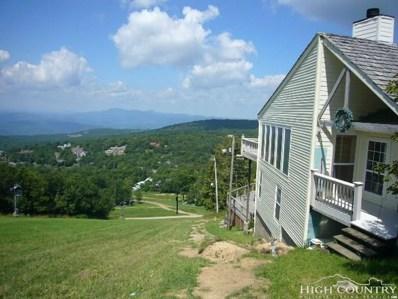 128 Skiloft Road, Beech Mountain, NC 28604 - MLS#: 209176