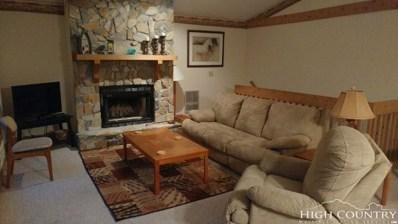104 Beechwood Lane, Beech Mountain, NC 28604 - MLS#: 209365