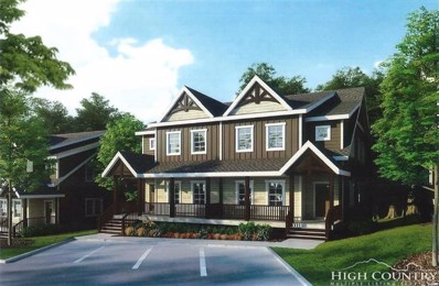 377 Chestnut Drive UNIT 2, Blowing Rock, NC 28605 - MLS#: 209416