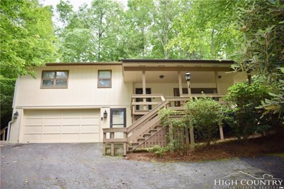 307 Lakeview Road, Newland, NC 28657 - MLS#: 209455