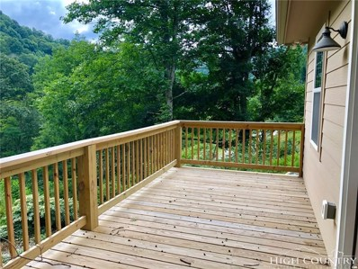 1401 Laurel Creek Road, Sugar Grove, NC 28679 - MLS#: 209511