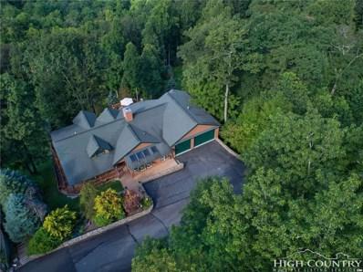 169 Summit Creek, Boone, NC 28607 - MLS#: 209537