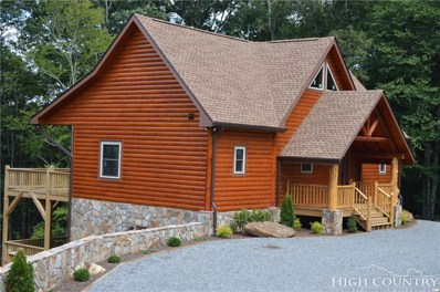 130 River Walk Drive, Sparta, NC 28675 - MLS#: 209580