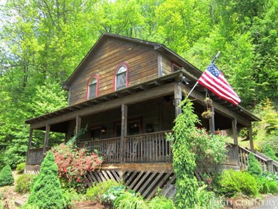 139 Liberty Greens Trail, Vilas, NC 28692 - MLS#: 209611