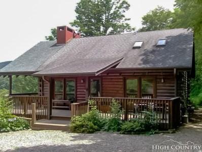 1922 Rich Mountain Road, Zionville, NC 28698 - MLS#: 209670