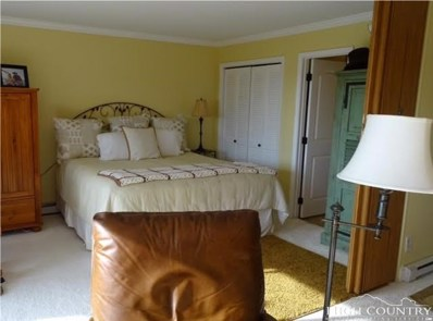 105 Upper Holiday Lane UNIT F326, Beech Mountain, NC 28604 - MLS#: 209740