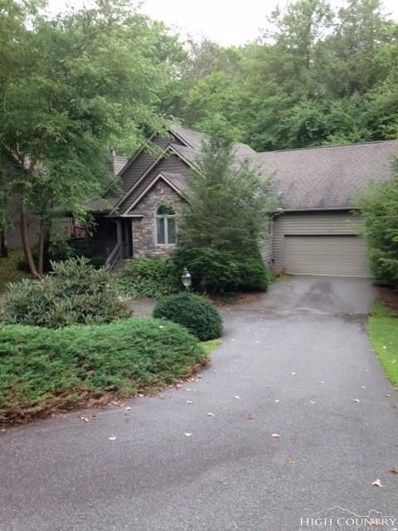 159 Robert Cook Lane, Banner Elk, NC 28604 - MLS#: 209941