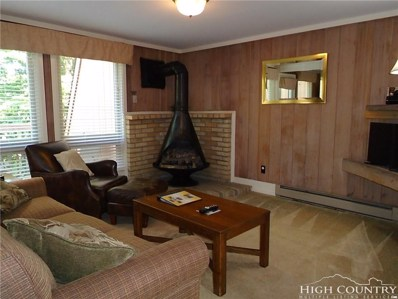 220 Charter Hills Road UNIT C4, Beech Mountain, NC 28604 - MLS#: 210109
