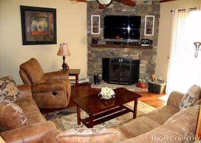 301 Pinnacle Inn Road UNIT 2117, Beech Mountain, NC 28604 - MLS#: 210111