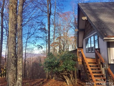 902 Pine Ridge Road (Club), Beech Mountain, NC 28604 - MLS#: 210199