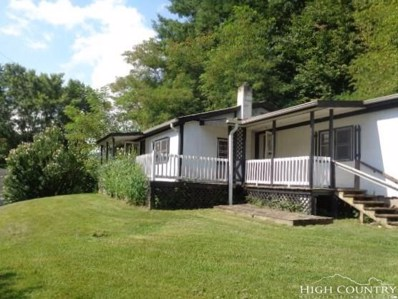 117 Archway, Vilas, NC 28692 - MLS#: 210312