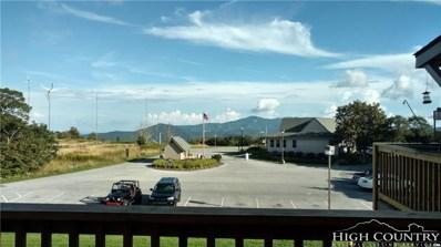 301 Pinnacle Inn Road UNIT 4304, Beech Mountain, NC 28604 - MLS#: 210313