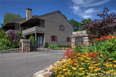 107 Mayview Manor Court UNIT M, Blowing Rock, NC 28605 - MLS#: 210318