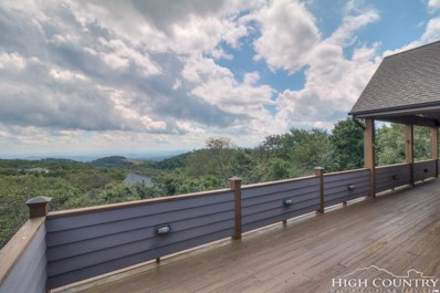 1102 State View Road, Boone, NC 28607 - MLS#: 210325