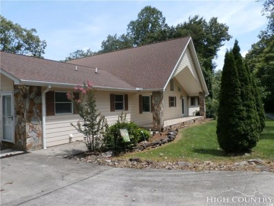 176 Hickory Hill Circle, Spruce Pine, NC 28777 - MLS#: 210334