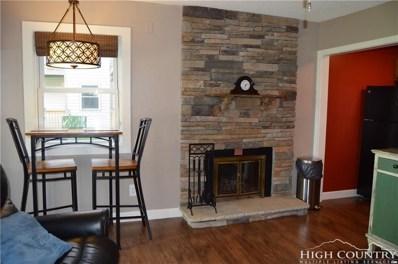 301 Pinnacle Inn Road UNIT 4106, Beech Mountain, NC 28604 - MLS#: 210367