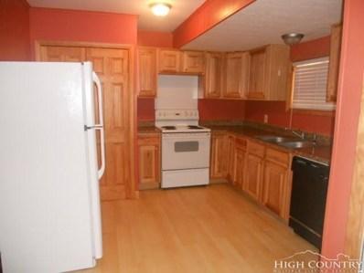 181 Hillcrest Lane UNIT A1,A2,A>, Banner Elk, NC 28604 - MLS#: 210466