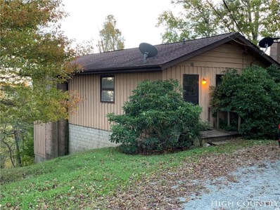 221 Alpine Road, Blowing Rock, NC 28605 - MLS#: 210486