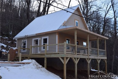 826 Niley Cook Road, Blowing Rock, NC 28605 - MLS#: 210523