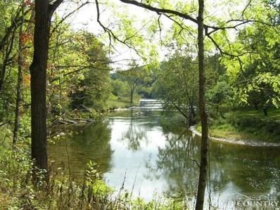 509 E Weavers Ford Road, Grassy Creek, NC 28631 - MLS#: 210673