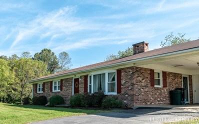 124 Westview Drive, Sparta, NC 28675 - MLS#: 210740
