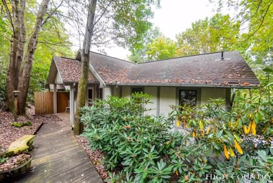 162 Highland Lakes Road UNIT A, Blowing Rock, NC 28605 - MLS#: 210869