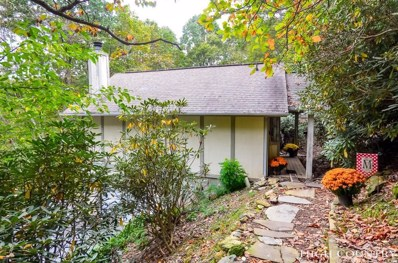 172 Highland Lakes Road UNIT B, Blowing Rock, NC 28605 - MLS#: 210871
