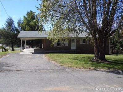 76 Montview Drive, Sparta, NC 28675 - MLS#: 211116