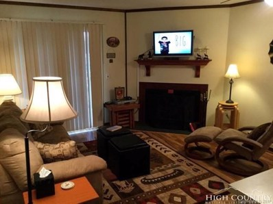 301 Pinnacle Inn Road UNIT 3104B, Beech Mountain, NC 28604 - MLS#: 211856