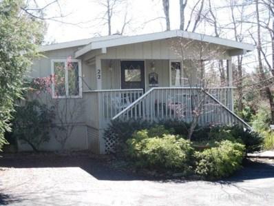 22 Whispering Pine Loop, Newland, NC 28657 - MLS#: 39200521