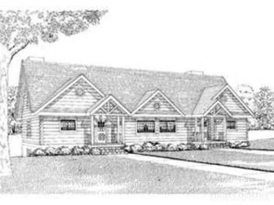 Tbd Shanty Springs Road, Banner Elk, NC 28604 - MLS#: 39201362