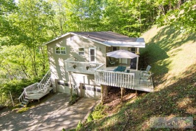 6265 Old Us Hwy 421, Zionville, NC 28698 - MLS#: 39201440