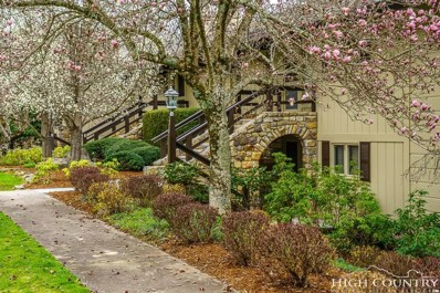 209 The Lakes UNIT A-3, Boone, NC 28607 - MLS#: 39201716