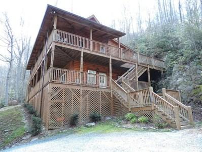 237 Estates Drive, Boone, NC 28607 - MLS#: 39201876