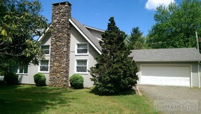 3055 Mountain View Road, Glade Valley, NC 28627 - MLS#: 39202195