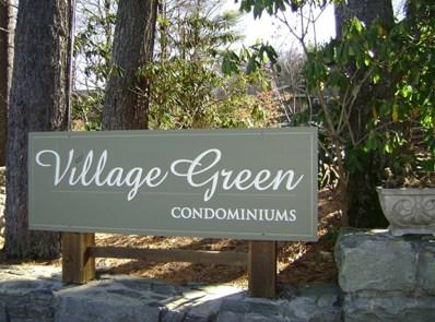 249 Village Green D-1, Blowing Rock, NC 28605 - MLS#: 39202378