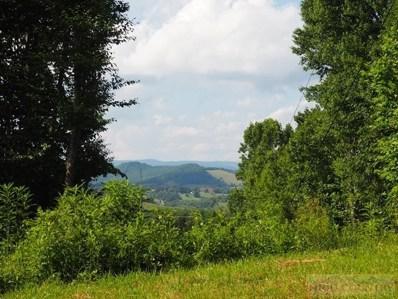 29 Lucky Hill, Grassy Creek, NC 28631 - MLS#: 39203231