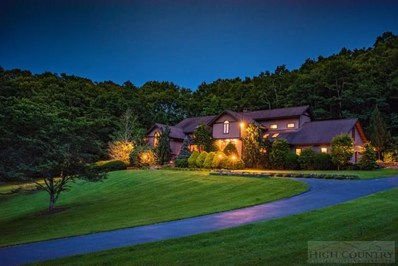 251 Laurel Chase, Blowing Rock, NC 28605 - MLS#: 39203589