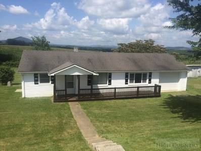 2070 Scenic Valley Rd, Glade Valley, NC 28627 - MLS#: 39203608