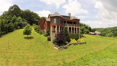 185 West Indrio Road, Blowing Rock, NC 28605 - MLS#: 39204715