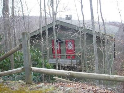 212 Overbrook Trail, Beech Mountain, NC 28604 - MLS#: 39204716