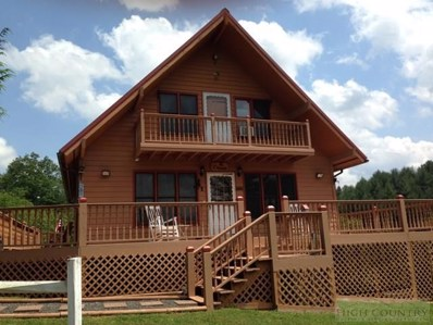 43 Yuri Ln., Piney Creek, NC 28663 - MLS#: 39204910