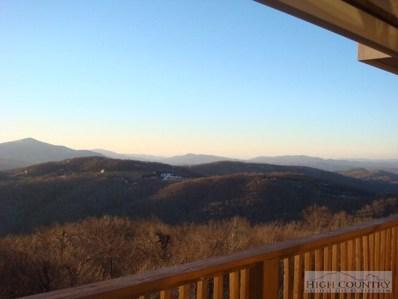 185 14-B Wildflower Ridge UNIT 14-B, Sugar Mountain, NC 28604 - MLS#: 39205896