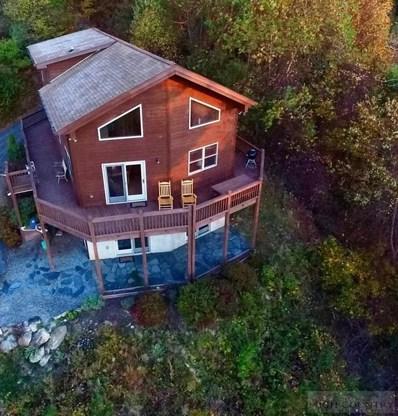 178 Dream View Drive, Grassy Creek, NC 28631 - MLS#: 39206185