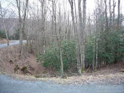 101 Locust Ridge Road, Beech Mountain, NC 28604 - MLS#: 39206261