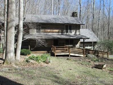 244 Falls Creek, Todd, NC 28684 - MLS#: 39206747