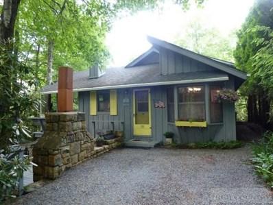 155 Whispering Pine Loop UNIT 136, Newland, NC 28657 - MLS#: 39206795